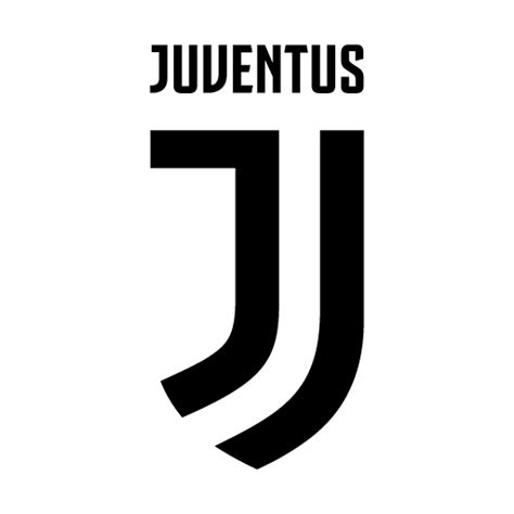 Juventus Latest News, Transfers & Fixtures - The Sun