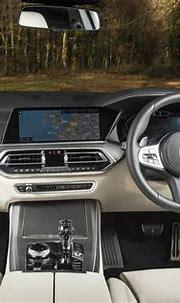 BMW X5 xDrive 30d M Sport   Eurekar