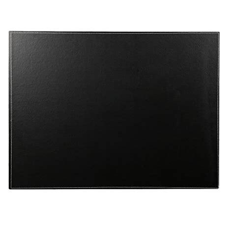 extra large leather desk mat laylala extra large tpu desk mat mouse pad ultra smooth