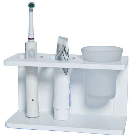 store electric toothbrush store
