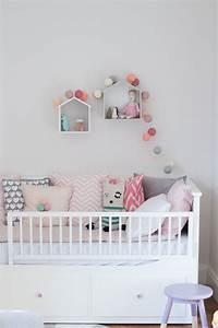 Ikea Hemnes Kinderbett : inspiration ikea hemnes daybed pimpen mother 39 s finest ~ Sanjose-hotels-ca.com Haus und Dekorationen
