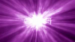Video Clips Purple Dust Glow Background Hd1080 Royalty Free Video And