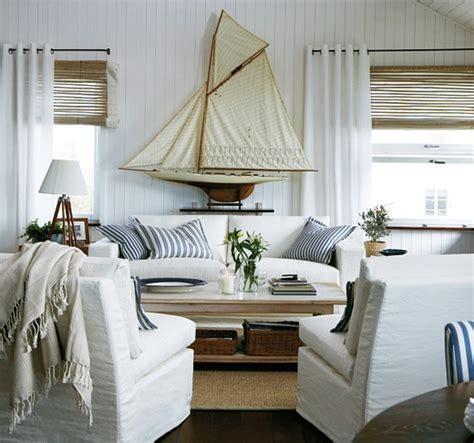 Themed Living Room by 14 Excellent Themed Living Room Ideas Decor Advisor