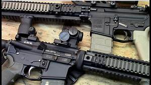Ar-15 Accessories  Do U0026 39 S And Don U0026 39 Ts Part 3