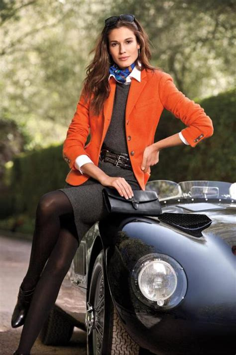 trendy equestrian inspired outfit ideas  women