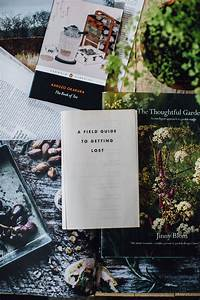 A Field Guide To Getting Lost Rebecca Solnit