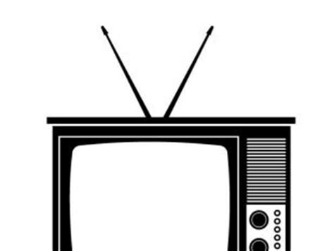 Tv Vector Template by Template With Retro Tv Set Free Vector Free Vectors Ui