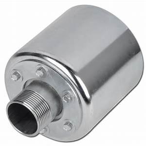 Bruit Coupelle D Amortisseur : amortisseur de bruit haut rendement pour grandes quantit s d 39 air ~ Gottalentnigeria.com Avis de Voitures