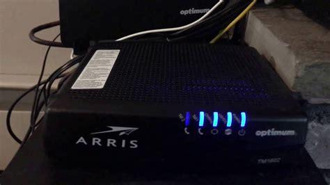 arris modem us light orange arris modem tm822 link light blinking mouthtoears com
