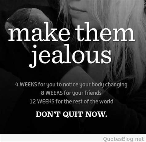 fitness quotes  sayings images