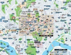 【韓國】去首爾玩,必備地圖! 趣旅行 - FunTime旅遊搜尋