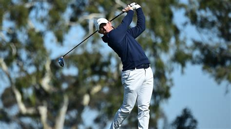 The pga tour's farmers insurance open is played annually at the torrey pines golf course in la jolla, home of the 2008 & 2021 u.s. Farmers Insurance Open Round 2 Buys & Fades: Finding Value Using Strokes Gained Data
