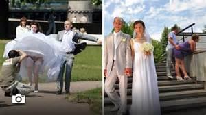mariage insolite photo de mariage insolite obasinc