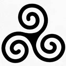 keltische sprüche die besten 17 ideen zu keltische tattoos auf keltische symbole keltisch und