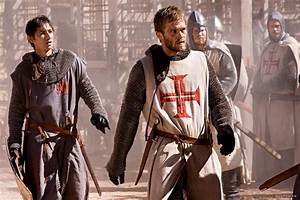 patrick von stutenzee39s history blog the knights templar With the knights templat