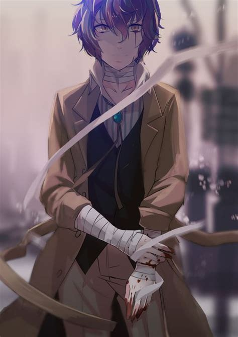 anime fight boy 114 best bungou stray dogs images on bungo