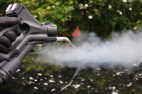 nettoyage siege auto vapeur nettoyeur vapeur professionnel automobile suprasteam sp 35a