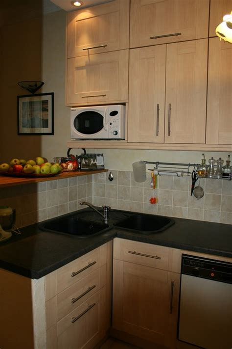 tarif meuble cuisine ikea cuisine evier angle cuisine avec evier angle pas cher