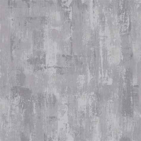 superfresco easy paste  wall bellagio grey wallpaper