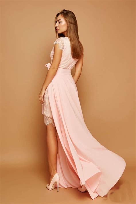 Женские вечерние платья на Новый год купить в интернет магазине OZON