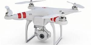 Test Drohnen Mit Kamera 2018 : quadrocopter mit kamera im test ~ Kayakingforconservation.com Haus und Dekorationen