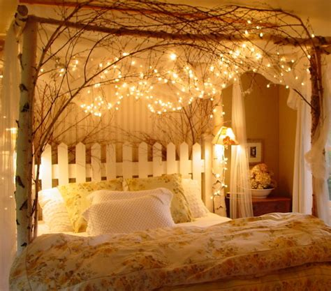 romantic bedroom designs  couples