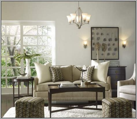 Living Room Wall Decor Pottery Barn by Decorative Candle Wall Sconces For Living Room Decor