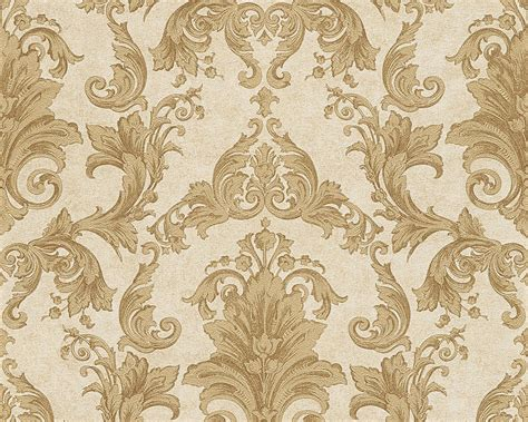 modern canvas for sale wallpaper baroque gold as creation versace 96215 5