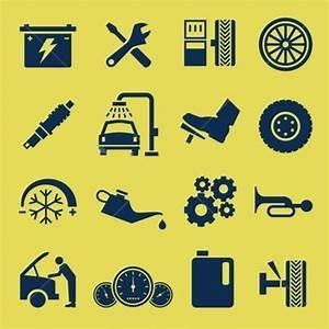 Free 1999 Renault Trafic Service And Repair Manual Download  U2013 Best Repair Manual Download