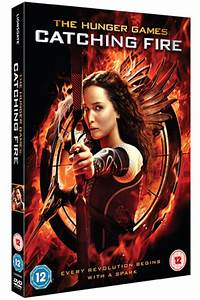 9 things we learned from The Hunger Games Catching Fire ...