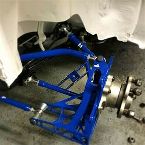 This Is The Roll Center  Suspension Pickup  And Steering