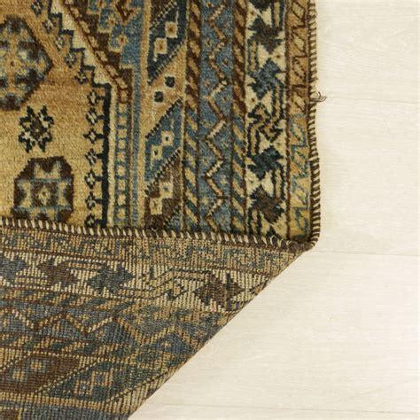 shiraz tappeti tappeto shiraz iran tappeti antiquariato