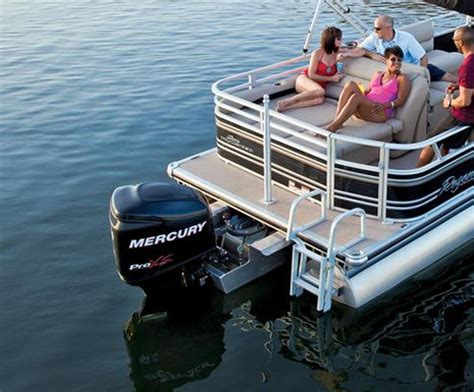 Deck Boat Tow Bar by Yet Another Ski Tow Bar Need Specs Pontoon Boat Deck