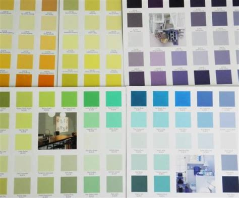 wksu news northeast ohio paint companies color your world