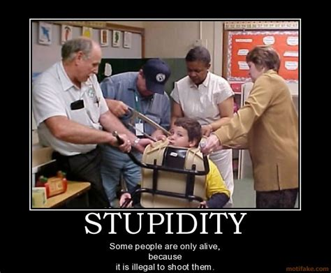 Funny Memes About Idiots - idiot people www pixshark com images galleries with a bite