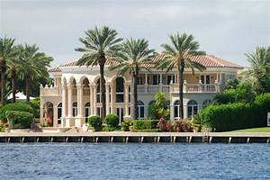 Palm Beach Area Real Estate