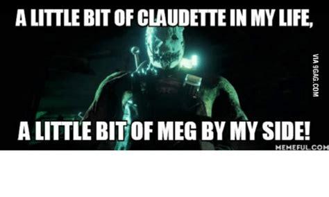 Dead By Daylight Memes - 25 best memes about dead by daylight meme dead by daylight memes