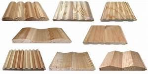 Lambris Pvc Weldom : lambris pvc blanc weldom devis pour travaux maison argenteuil soci t uukecl ~ Melissatoandfro.com Idées de Décoration