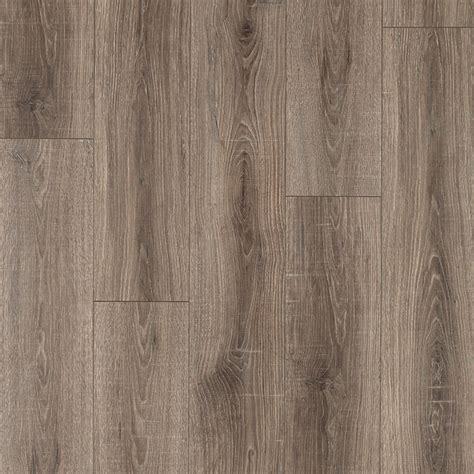 inspirations cozy lowes linoleum flooring  classy