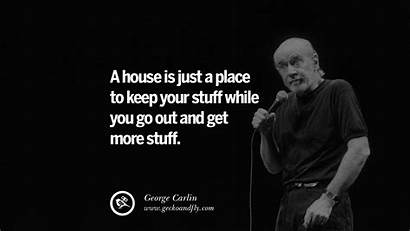 Abusive Quotes Relationships Toxic Relationship Carlin George