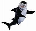 Lenny (Shark Tale) | Heroes Wiki | Fandom powered by Wikia
