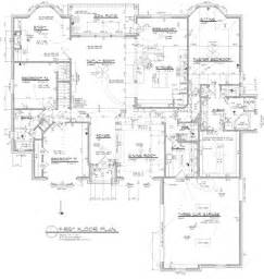 custom homes floor plans house plans and home designs free archive custom home luxury floor plans