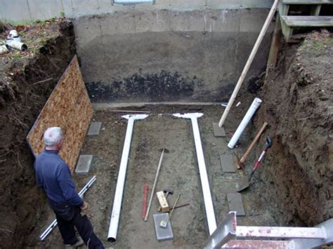 How To Build A Root Cellar On Your Plot Panel Track Blinds For Sliding Glass Doors Haybale Blind 16 Inch Mini House Of Troy Mi Navy Blue And White Striped Stevens Sky Window How Can You Clean Fabric Vertical