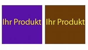 Wirkung Der Farbe Braun : die wirkung von farben im marketing klickkomplizen ~ Bigdaddyawards.com Haus und Dekorationen