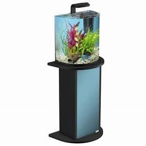 Tetra Aquaart Explorer Line : sous meuble pour aquarium tetra aqua art explorer line 30 60 l acheter pas cher zooplus ~ Watch28wear.com Haus und Dekorationen