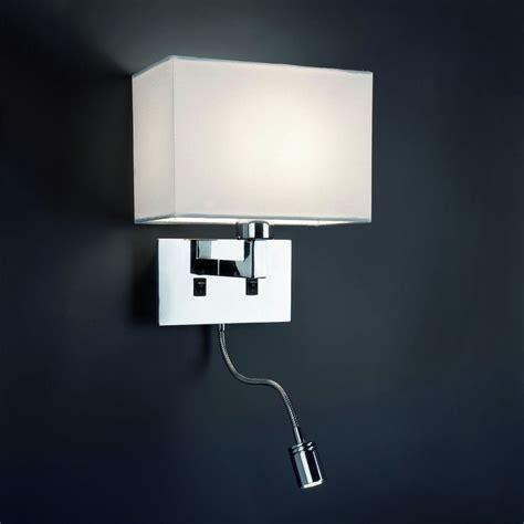 luminaire applique chambre luminaire chambre liseuse