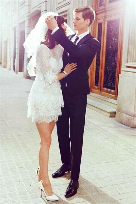 How to have a beautiful registry office wedding Civil