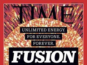 General Fusion ... Fusion Energy Quotes