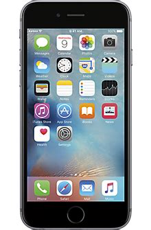 apple iphone  prepaid gb space gray