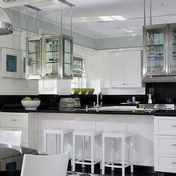 hanging cabinets design ideas